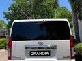 Sell Toyota Grandia 2019 M/T 2020 look-8