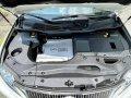 2010 Lexus RX450h Hybrid Gas AWD-8
