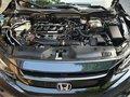 Used 2017 Honda Civic RS Turbo-3