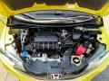 2015 Honda Jazz 1.5 VX CVT-1