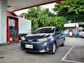 2019 TOYOTA VIOS 1.3 E AUTOMATIC 568K  Nego Lemery Batangas-0