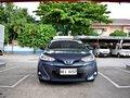 2019 TOYOTA VIOS 1.3 E AUTOMATIC 568K  Nego Lemery Batangas-15