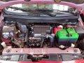 2014 Mitsubishi Mirage Hatchback GLS 1.2L A/T Gas-26