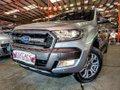 2018 Ford Ranger Wildtrak 4x4 3.2L M/T Diesel-29