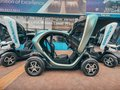 FULL E-VEHICLE RENAULT TWIZY / LTO REGISTERED AND EXPRESSWAY LEGAL!-0