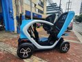 FULL E-VEHICLE RENAULT TWIZY / LTO REGISTERED AND EXPRESSWAY LEGAL!-6