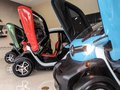 FULL E-VEHICLE RENAULT TWIZY / LTO REGISTERED AND EXPRESSWAY LEGAL!-14