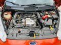 2017 Ford Fiesta Ecoboost 1.0S Hatchback A/T Gas-3