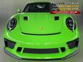 2019 PORSCHE 911 GT3 RS-0
