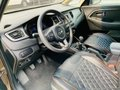Hot!! Pre-owned 2014 Kia Carenslx MPV for sale for affordable price-11