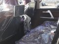 Brand New 2021 Toyota Land Cruiser VX European Version Executive Lounge not GXR Dubai Lexus-8