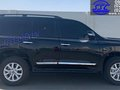 Brand New 2021 Toyota Land Cruiser Dubai Version Limgene Bodykit like GXR VX Lexus Landcruiser LC200-2