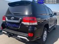 Brand New 2021 Toyota Land Cruiser Dubai Version Limgene Bodykit like GXR VX Lexus Landcruiser LC200-3