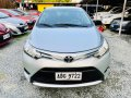 Selling used 2016 Toyota Vios  1.3 J MT in Silver-1