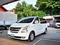 2014 Hyundai Starex CVX VGT AT Diesel 698t Nego Batangas Area-0