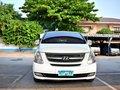 2014 Hyundai Starex CVX VGT AT Diesel 698t Nego Batangas Area-2