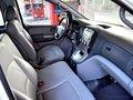 2014 Hyundai Starex CVX VGT AT Diesel 698t Nego Batangas Area-4