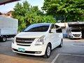 2014 Hyundai Starex CVX VGT AT Diesel 698t Nego Batangas Area-15