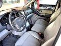 2014 Hyundai Starex CVX VGT AT Diesel 698t Nego Batangas Area-17