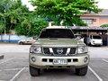 2015  Nissan Patrol Safari 4XPRO AT 1.548m Nego Batangas Area-2