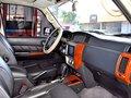2015  Nissan Patrol Safari 4XPRO AT 1.548m Nego Batangas Area-4