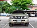 2015  Nissan Patrol Safari 4XPRO AT 1.548m Nego Batangas Area-11