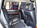2015  Nissan Patrol Safari 4XPRO AT 1.548m Nego Batangas Area-14