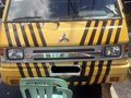 2014 Mitsubishi L300 Exceed Dual Aircon - Cab and Chassis-3