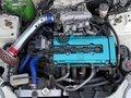 1999 Honda Civic-1