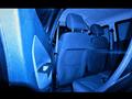 Ford Fiesta 2011 Hatchback-0