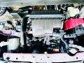Red 2016 Mitsubishi Mirage G4 AUTOMATIC Sedan for sale-11