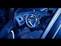 Ford Fiesta 2011 Hatchback-2