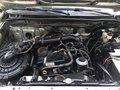 Toyota Fortuner 2007-1