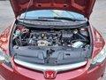 2009 HONDA FD 1.8S-0