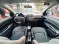 For Sale / Swap 2019 Mirage Glx hatchback-0