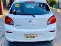 For Sale / Swap 2019 Mirage Glx hatchback-5