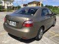 Buy me!!! Toyota Vios 1.3 G 2013-2