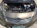 Buy me!!! Toyota Vios 1.3 G 2013-11