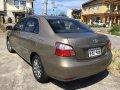 Buy me!!! Toyota Vios 1.3 G 2013-9