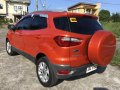 Buy me!!! Ford Ecosport 2015-0