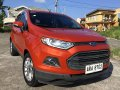 Buy me!!! Ford Ecosport 2015-2