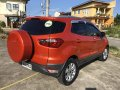 Buy me!!! Ford Ecosport 2015-1