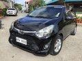 Buy me!!! Toyota Wigo G 2018-2