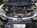 Buy me!!! Toyota Wigo G 2018-7