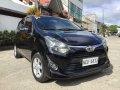 Buy me!!! Toyota Wigo G 2018-6