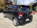 Buy me!!! Toyota Wigo G 2018-8