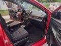 Buy me!!! Toyota Vios E 2017-2