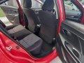 Buy me!!! Toyota Vios E 2017-1