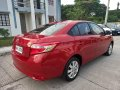 Buy me!!! Toyota Vios E 2017-6