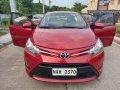 Buy me!!! Toyota Vios E 2017-11